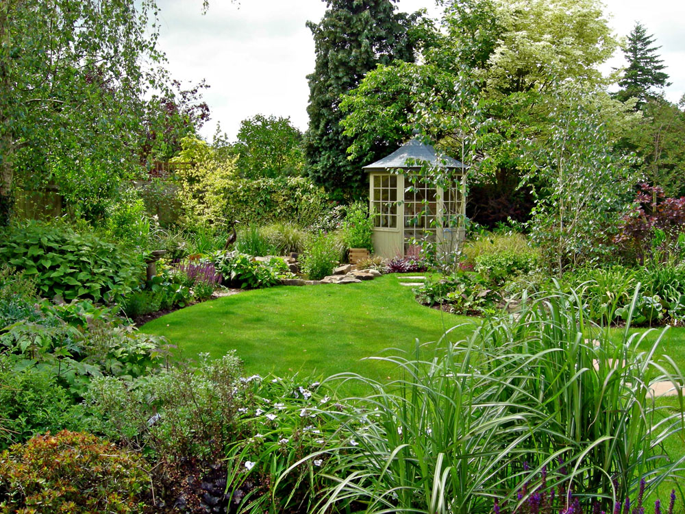 le jardin champ tre wui design architecte paysager et designer ext rieur. Black Bedroom Furniture Sets. Home Design Ideas