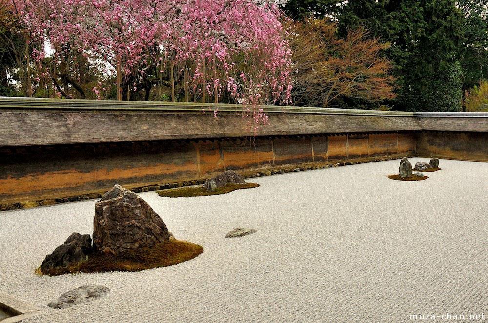 Exemple de jardin japonais exemple de maison moderne le jardin japonais encore photos de jardin - Quelles plantes pour jardin zen ...